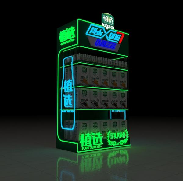 枣庄货柜系列